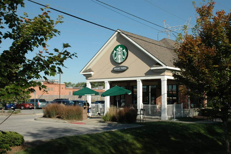 Starbucks (opens in new window)