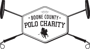Boone County Polo Charity Benefiting Boone County Senior Services, Inc.