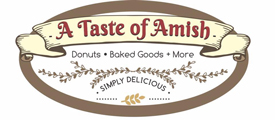 A Taste of Amish