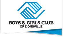 7th 8th Grade Dances at Boys & Girls Club of Zionsville
