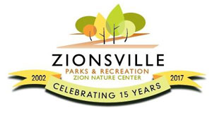 Zion Nature Center Celebrating 15 Years