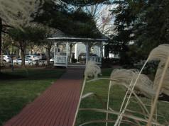 Lincoln Park, Zionsville, IN