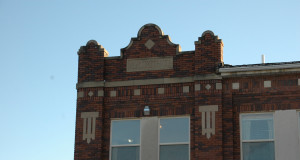 N.N. Smith Co. Building, 301 W. Main St., Lebanon, IN