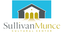 SullivanMunce Cultural Center