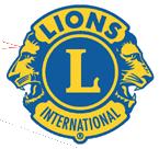 Zionsville Lions Club
