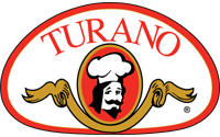 Turano Baking Co.