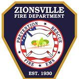 Zionsville Fire Department