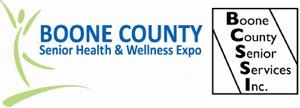 Boone County Senior Services, Inc.