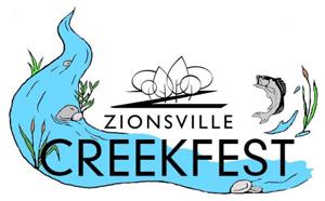 Zionsville Creekfest