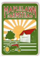 Maplewood Farmstead