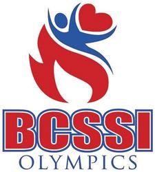 BCSSI Olympics