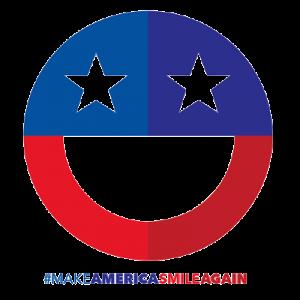 MakeAmericaSmileAgain.org