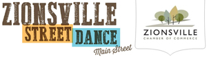 Annual Zionsville Street Dance