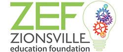 Zionsville Education Foundation