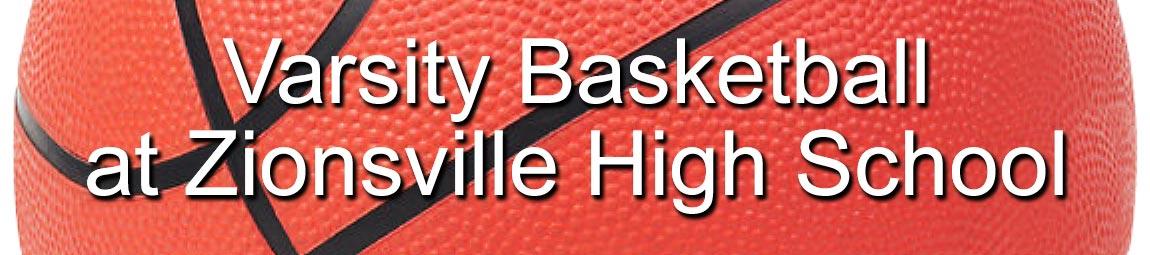 Zionsville Events: ZHS Varsity Football