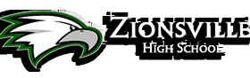 Zionsville Eagles