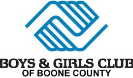 Boys & Girls Club of Boone County