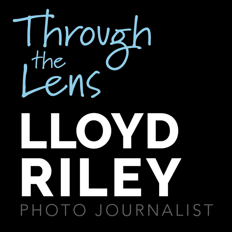 Lloyd Riley Exhibition and Photography Contest