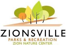 Zionsville Parks & Recreation / Zion Nature Center